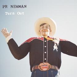 PR Newman