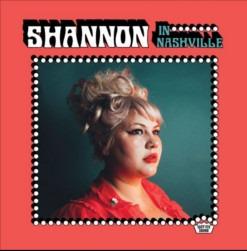 SHANNON SHAW - Freddies n Teddies
