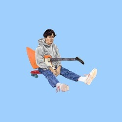 BOY PABLO – I Feel Lonely