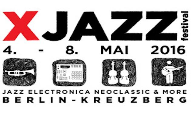 x jazz
